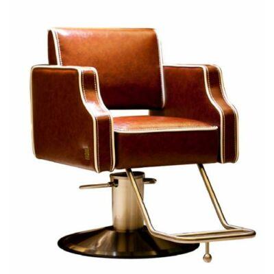 Salon Chair - fodrászszék PBSCHEL22
