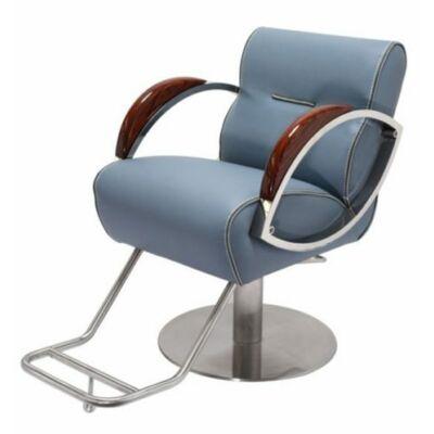 Salon Chair - fodrászszék PBSCHEL381