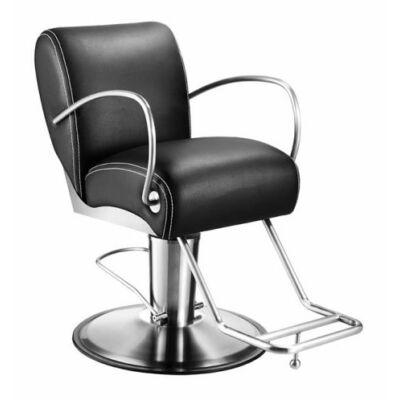 Salon Chair - fodrászszék PBSCHEL9