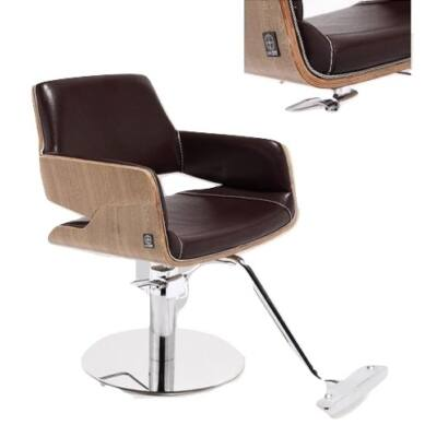 Salon Chair - fodrászszék PBSCHEL100