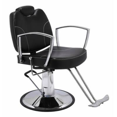 Salon Chair - fodrászszék PBSL140