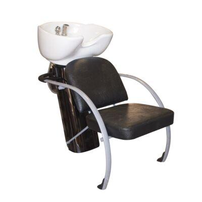 Liscio Salon Washing Unit - fejmosó egység