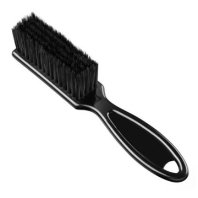 The Shave Factory Fade Brush