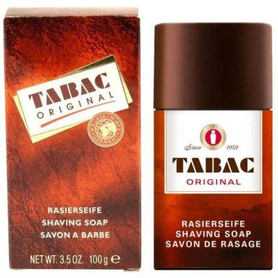 Tabac Original Luxury Shaving Stick 100g borotvaszappan