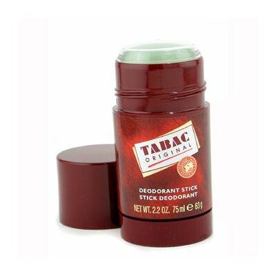 Tabac Original Deoderant Stick 75ml