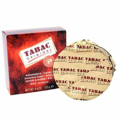 Tabac Original Shaving Soap Refill borotvaszappan útántöltő 125g