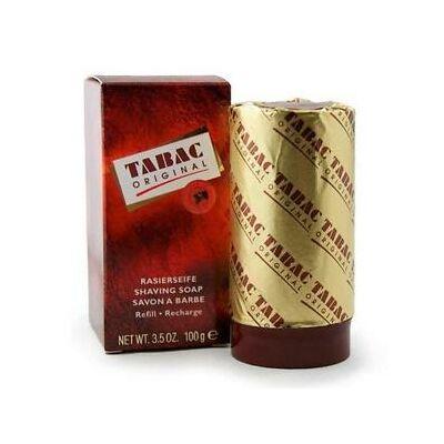 Tabac Original Luxury Shaving Stick Refill 100g borotvaszappan útántöltő