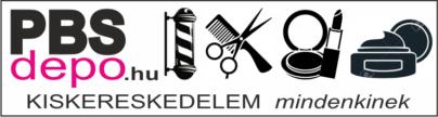 PBSdepo.hu Online Áruház
