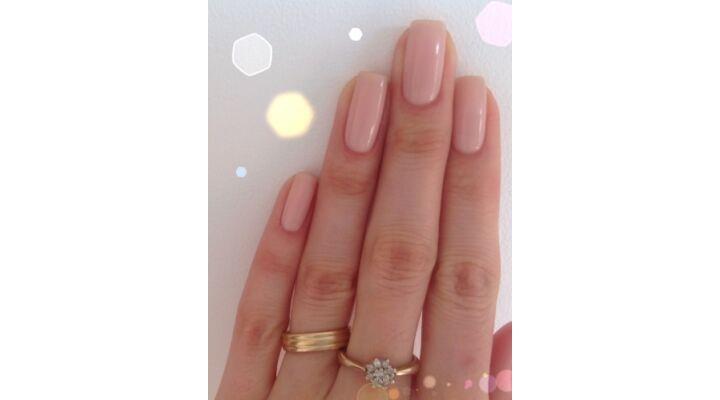 16ec11ea01 Revlon körömlakk - Pink Nude 900 14.7ml - Köröm - lakk, gél